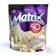 Протеин Syntrax Matrix фото