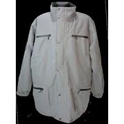 Куртка, Ключ товара:34105 фото