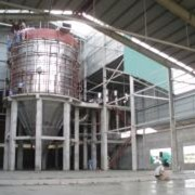 Оборудование для производства яичного порошка б/у фото