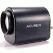 Объектив моторизированный Acumen Ai-LM347 фото