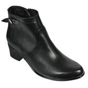 Женская обувь больших размеров, женская обувь 41-44 размеров фото