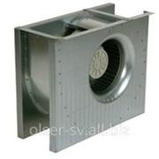 Центробежные вентиляторы одностороннего всасывания CT 200-4 CENTRIFUGAL FAN Кишинев фото