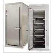 Продажа оборудования холодильного с Харькова фото