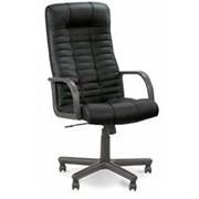 Кресло для руководителя Atlant BX Office Avenue фото