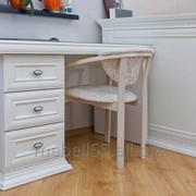 Офисная мебель: столы фото
