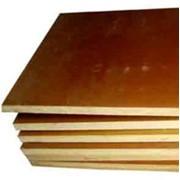 Текстолитовые листы,текстолитовые пластины фото