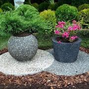 Производственные формы для изготовления изделий из бетона фото