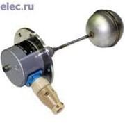 ДРУ-1ПМ датчик-реле уровня жидкости фото
