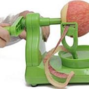 """Яблокочистка """"Apple Peeler"""" фото"""
