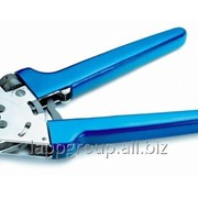 Инструмент обжимной EPIC SIGNAL M23 фото