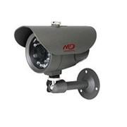 MDC-H6290FTD-24 HD-SDI Корпусная камера в уличном кожухе MICRODIGITAL фото