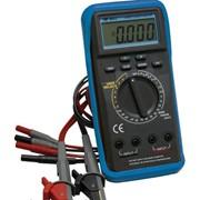Измеритель длины кабеля BS33 фото