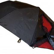Зонт GIMPEL вид 3 фото
