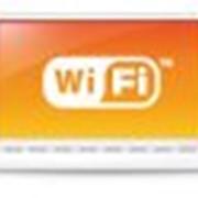 Wi-fi фото