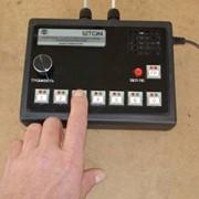 Комплекс искробезопасной громкой связи для АЗС фото