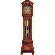 Часы напольные K. Mozer *3038/8 фото