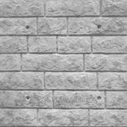 Полифасад Колотый камень 7 рядов фото