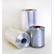 Пленки термоусадочные, полиэтиленовые, пленки, пленочные изделия фото