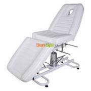 Косметологическое кресло Макс II LUX фото