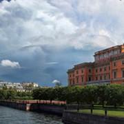 Путешествие в Санкт-Петербург по индивидуальной программе фото