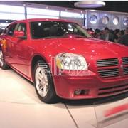 Помощь в покупке нового автомобиля. фото