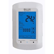 Регулятор температуры БиЛюкс Т73 фото