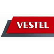 Техника сложная бытовая торговых марок: Vestel фото