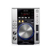 DJ проигрыватель CD Pioneer CDJ 200 S фото