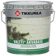 Валтти Аквабейс водный грунтовочный антисептик фото