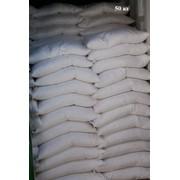 Сахар-песок весовой, упакованный в мешки по 50 кг (ГОСТ 21-94) фото