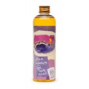 Мыловаров - Натуральное массажное масло для тела фото