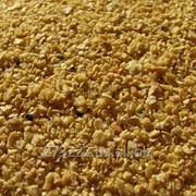 Высокопротеиновый Шрот соевый (51% прот.) , фото