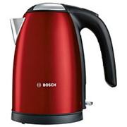Чайник Bosch TWK-7804 фото