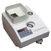 Счетчики монет PRO CS-100 A фото