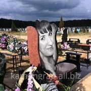 Доставим и установим в любой регион Беларусии фото