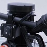 Монтаж и обслуживание топливо-раздаточного оборудования фото