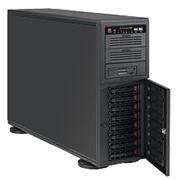 Компьютеры промышленные БЕВАЛЕКС™ фото