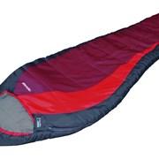 Спальный мешок High Peak Redwood (23070) фото