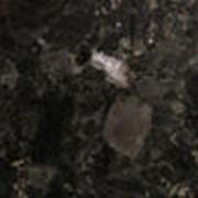 Лабрадорит Неверовское месторождение фото