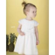 Платье 6420 фото