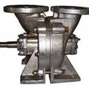 Насос 1 СВН-80А (левого/правого вращения) фото