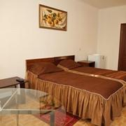 Номер Стандарт гостиница Акорн (Гостиницы Киевской области) фото