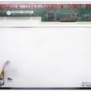 Матрица для ноутбука N141C2-L01, Диагональ 14.1, 1440x900 (WXGA+), Chi Mei (CMO), Глянцевая, Ламповая (1 CCFL) фото