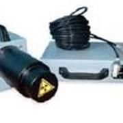 Рентгенографический контроль используется для проверки технологических трубопроводов и металлоконструкций. фото