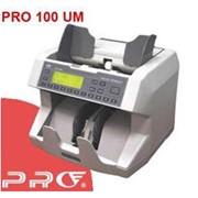 Счетчик банкнот PRO 90 и PRO 100 фото
