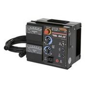 Контроллер NA-3S - K210-2 фото