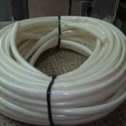 Трубки электроизоляционные кембрик фото