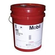 Турбинные масла Mobil DTE OIL HEAVY MEDIUM фото