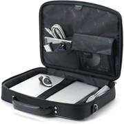 Кейс для ноутбука Dicota MultiStart N14558P фото