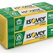 Утеплитель Isover Оптимал 100 мм фото